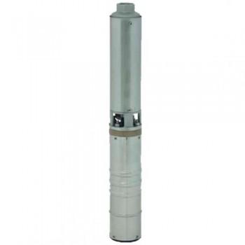 SPERONI SPM 50-20 S/S погружной многоступенчатый насос