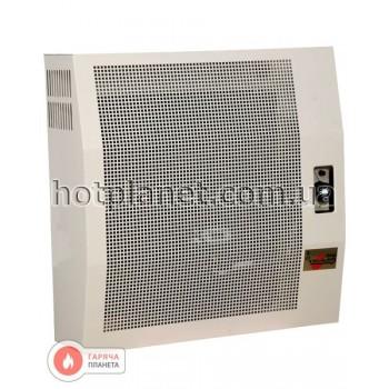 Конвектор газовый АКОГ (МП) 4кВт