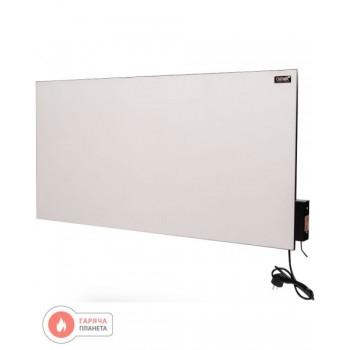 Панель керамическая  Dimol Maxi 05 Plus з терморегулятором (картина)