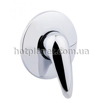 Смеситель для душевой кабины Q-tap Eventi-010-2