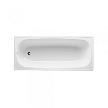 Ванна  стальная эмалированная KOLLER POOL 120*70*2,5мм
