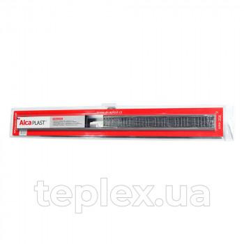 Водосточный желоб APZ10-950M ALCAPLAST