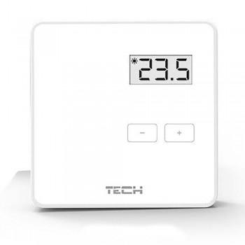Терморегулятор привода TECH ST-R-5b