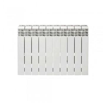 Радиатор алюминиевый Ferolli Proteo 600 HP 58*80*98