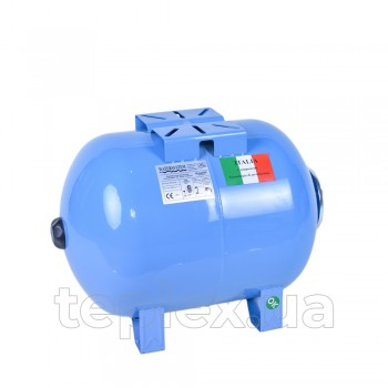 Бак WATERSYSTEM WAO 50, Италия