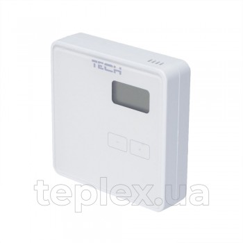Контроллер TECH ST -294V1 white (ведущий)