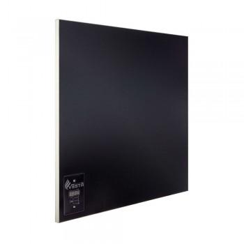 Панель керамическая ВЕСТА PRO 500 Black