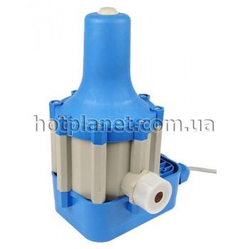 Електронне реле тиску EUROAQUA SKD-1 (синій) (1.1кw)