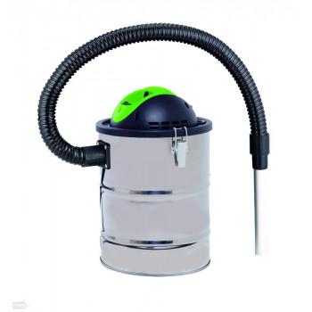 Volteno VO0469 пылесос для пепла