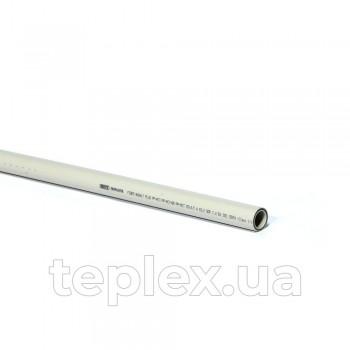 Труба стекловолокно WAVIN ECOPLAST 20 PN28